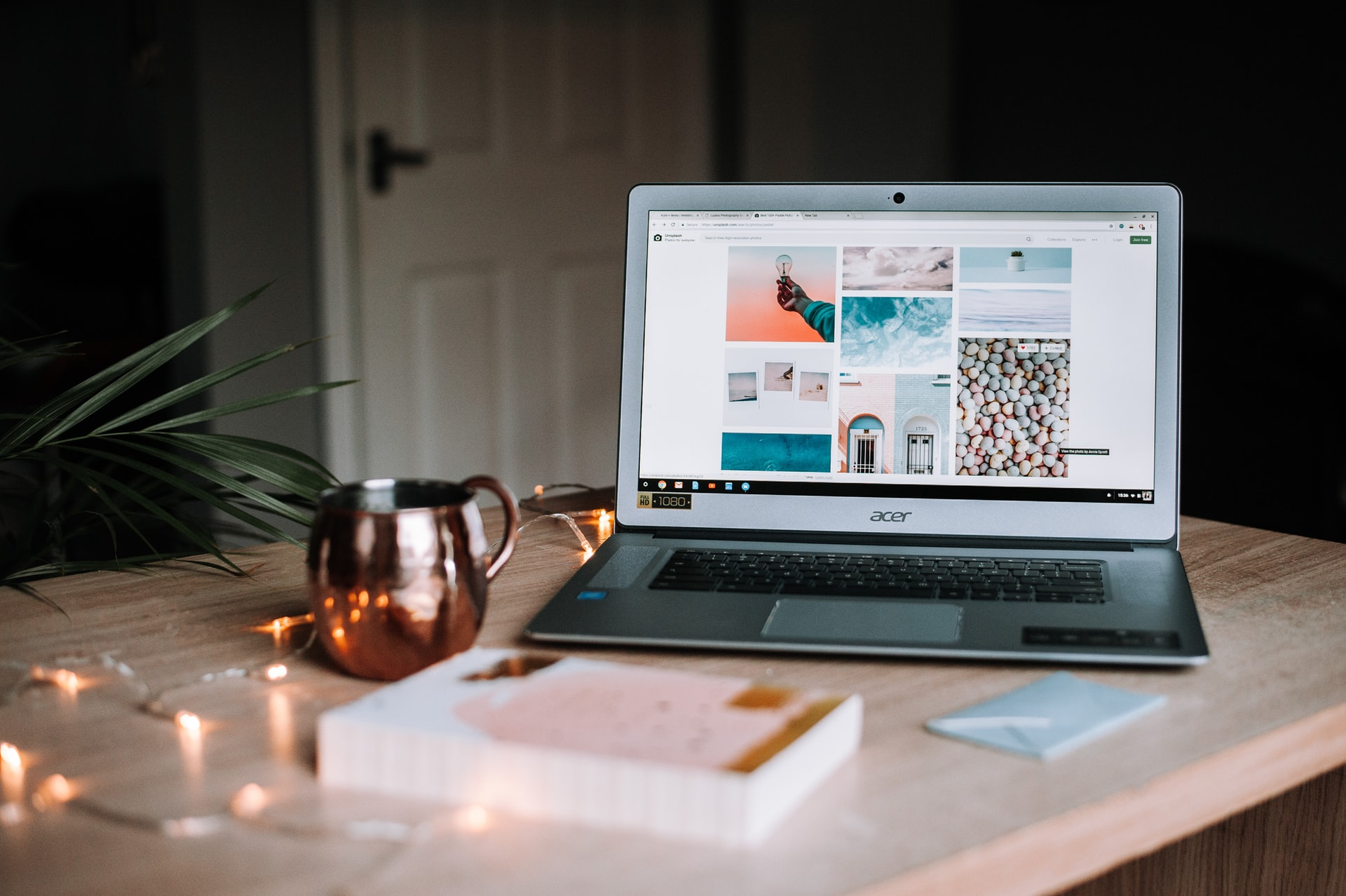 The best wordpress plugins for bloggers
