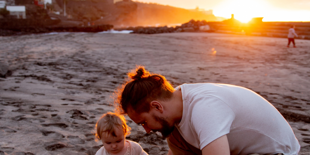 fathers day gift guide for last minute buys