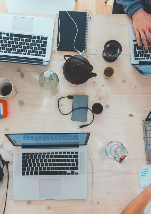 The importance of Work-Life balance and how to achieve it