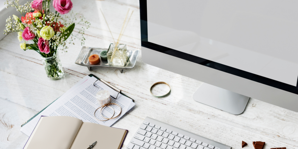 Find a pretty wordpress theme for your blog