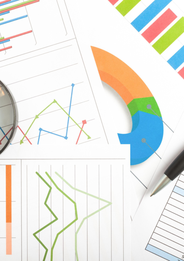 How to track blog traffic in google analytics