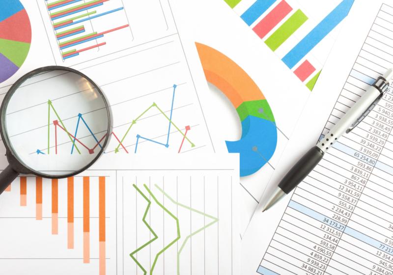 blogging-analytics-1