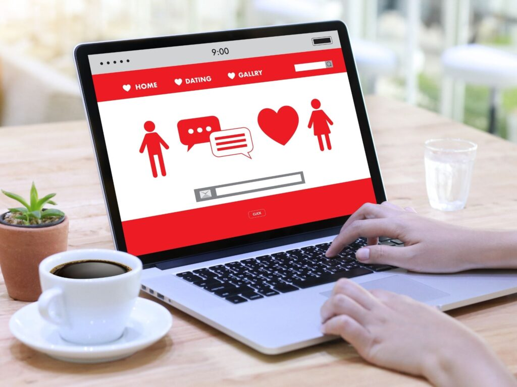 Online dating can be a new thing for all of us so it is time to learn some tips and tricks.