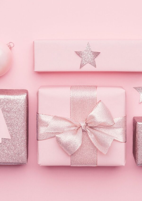 8 Things Every Girl Should Remember During Christmas