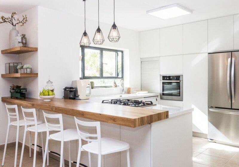 dual-tone-kitchen