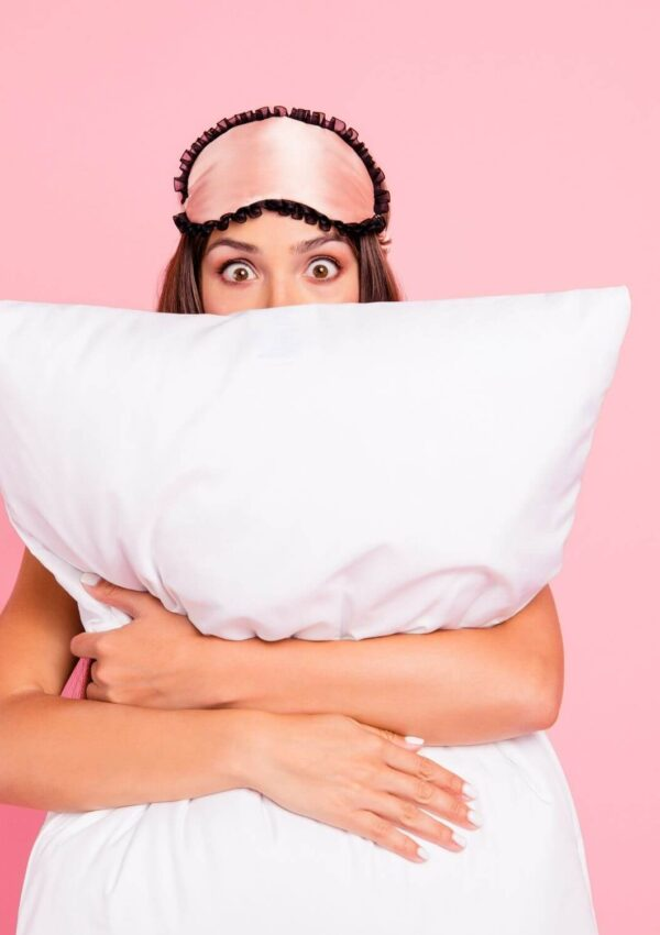 6 tips on how to improve your sleep for good health