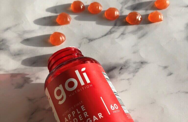 goli-gummies-featured